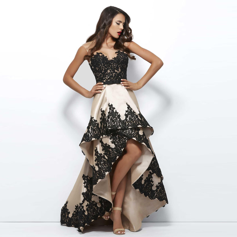 6d94c1de3dd hi lo prom dresses – Fashion dresses