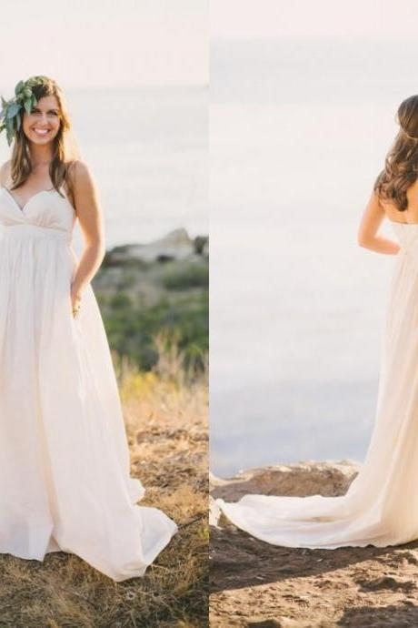 ab3d20ab563 Pregnant Wedding Dresses and Pregnant Clothing